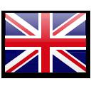 Großbritannien (incl. Nordirland)