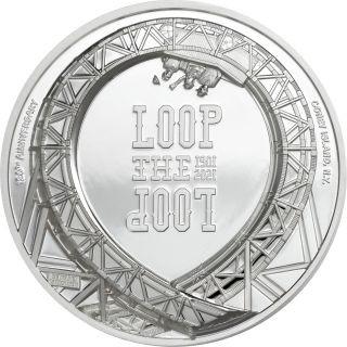 Loop 5 Verkaufsoffener Sonntag 2021